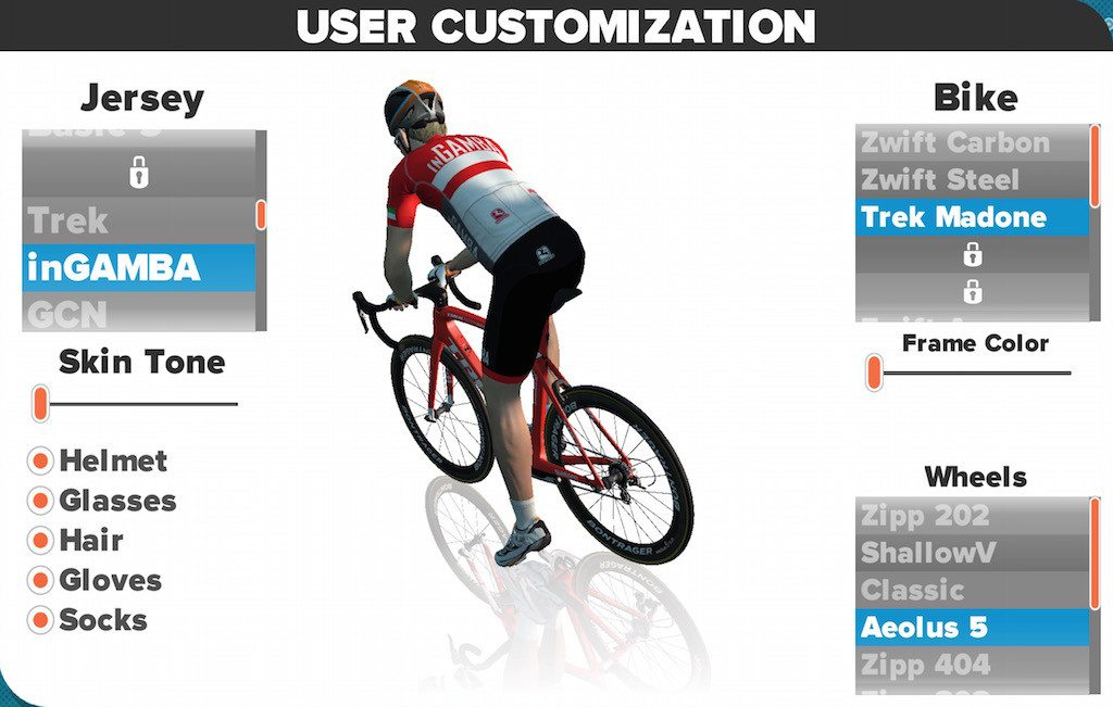 TitaniumGeek Screen-Shot-2015-07-22-at-11.12.42-1024x651 Zwift Promo Code - Promotional jerseys Zwift jersey codes Zwift promo code jersey