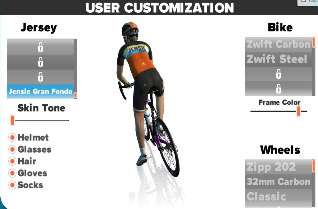 TitaniumGeek Screen-Shot-2015-10-07-at-18.27.44-1024x675 Zwift Promo Code - Promotional jerseys Zwift jersey codes Zwift promo code jersey