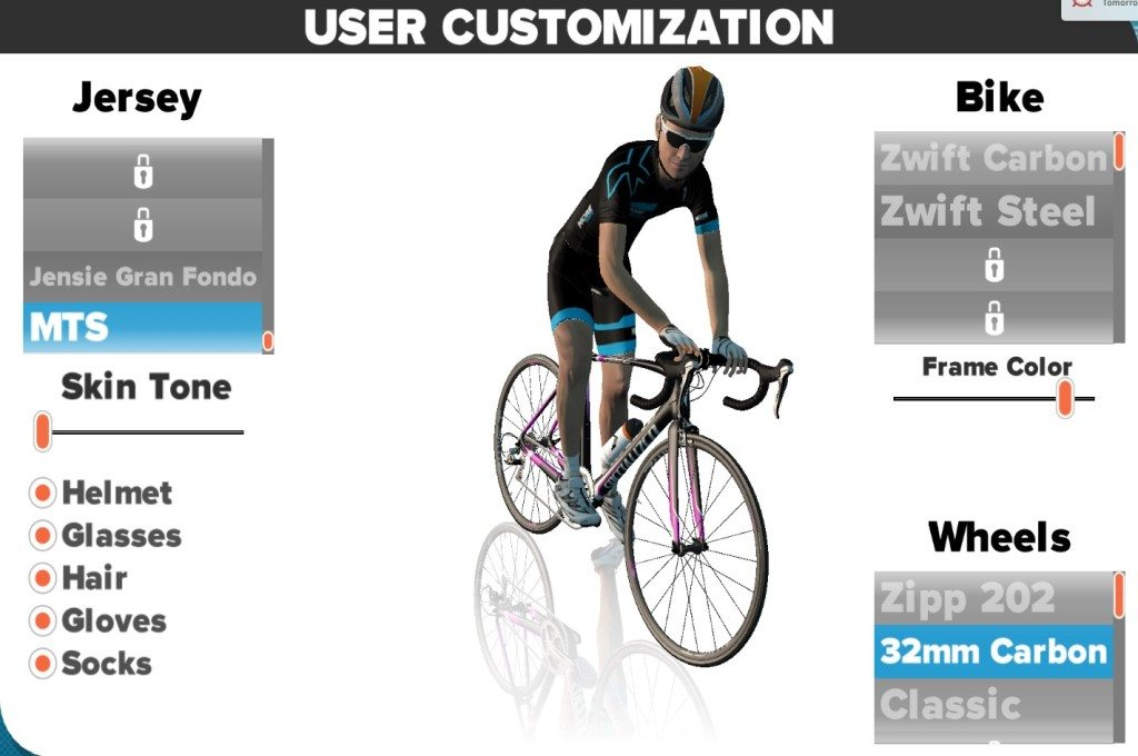 TitaniumGeek Screen-Shot-2015-10-07-at-18.29.34-1024x680 Zwift Promo Code - Promotional jerseys Zwift jersey codes Zwift promo code jersey