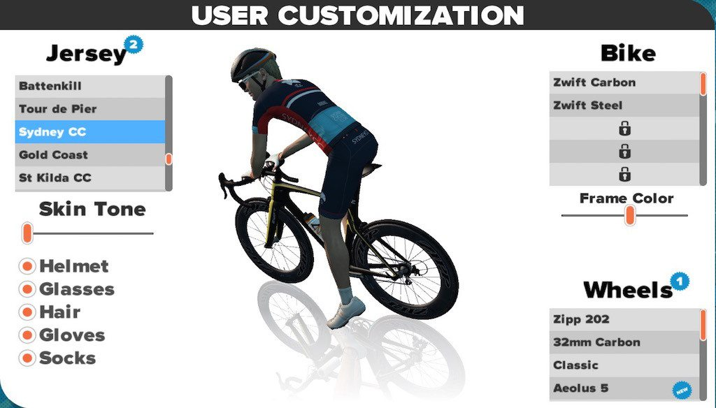 TitaniumGeek Screen-Shot-2015-10-24-at-10.59.56-1024x584 Zwift Promo Code - Promotional jerseys Zwift jersey codes Zwift promo code jersey