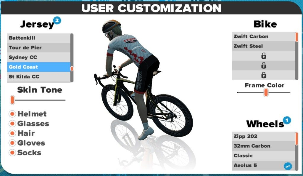 TitaniumGeek Screen-Shot-2015-10-24-at-11.02.26-1024x594 Zwift Promo Code - Promotional jerseys Zwift jersey codes Zwift promo code jersey