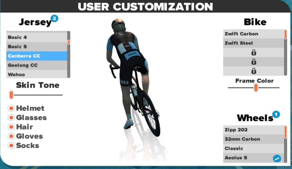 TitaniumGeek Screen-Shot-2015-10-24-at-11.04.57-1024x594 Zwift Promo Code - Promotional jerseys Zwift jersey codes Zwift promo code jersey