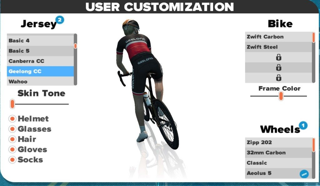 TitaniumGeek Screen-Shot-2015-10-24-at-11.05.40-1024x595 Zwift Promo Code - Promotional jerseys Zwift jersey codes Zwift promo code jersey