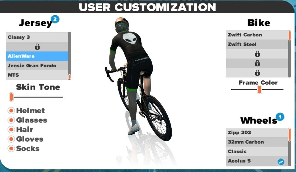 TitaniumGeek Screen-Shot-2015-10-24-at-11.07.51-1024x595 Zwift Promo Code - Promotional jerseys Zwift jersey codes Zwift promo code jersey