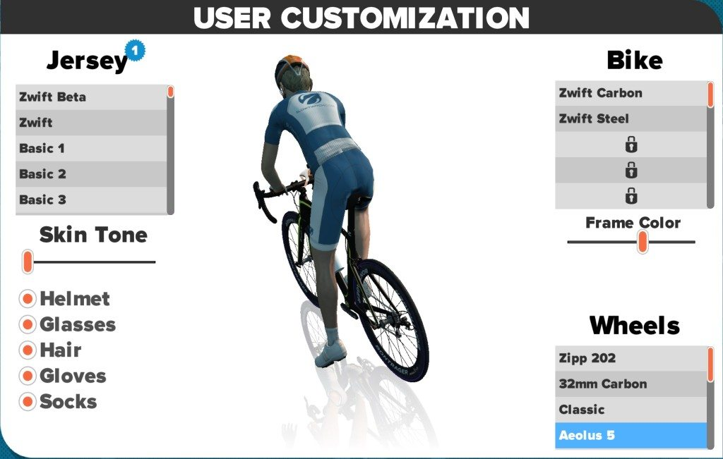 TitaniumGeek Screen-Shot-2015-10-25-at-11.36.33-1024x651 Zwift Promo Code - Promotional jerseys Zwift jersey codes Zwift promo code jersey