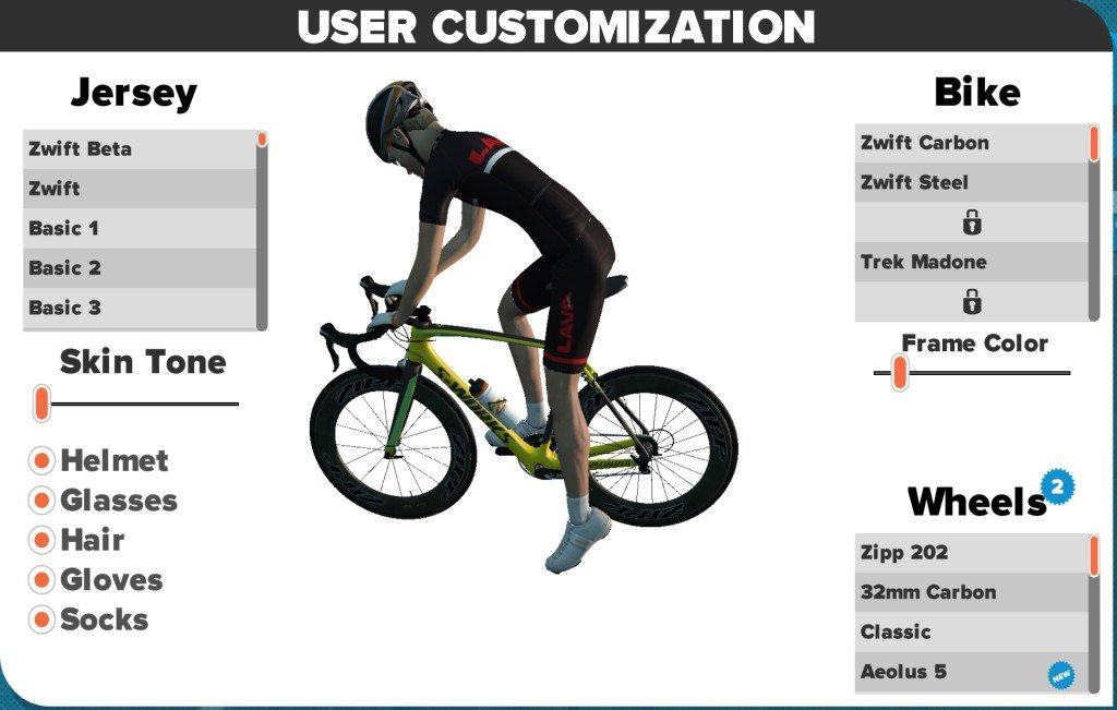 TitaniumGeek Screen-Shot-2016-01-03-at-11.09.13-1024x651 Zwift Promo Code - Promotional jerseys Zwift jersey codes Zwift promo code jersey