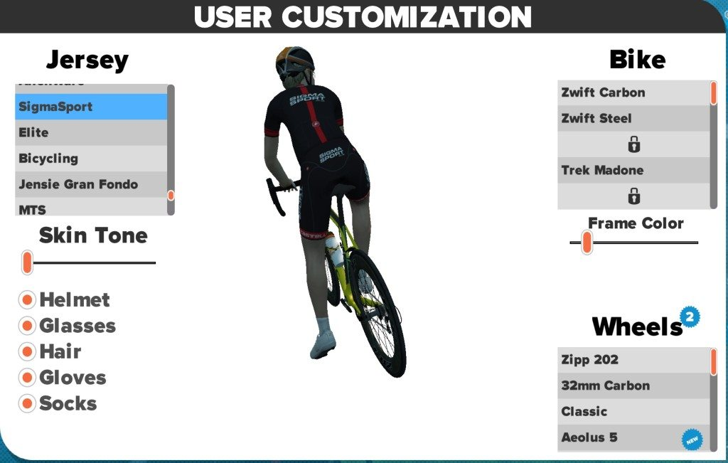 TitaniumGeek Screen-Shot-2016-01-03-at-11.13.58-1024x651 Zwift Promo Code - Promotional jerseys Zwift jersey codes Zwift promo code jersey