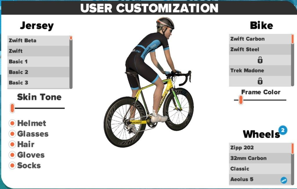 TitaniumGeek Screen-Shot-2016-01-03-at-11.17.55-1024x653 Zwift Promo Code - Promotional jerseys Zwift jersey codes Zwift promo code jersey