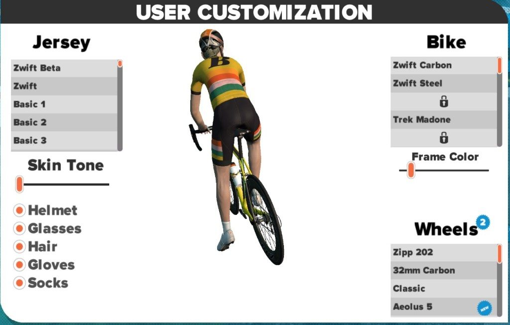 TitaniumGeek Screen-Shot-2016-01-03-at-11.18.47-1024x652 Zwift Promo Code - Promotional jerseys Zwift jersey codes Zwift promo code jersey