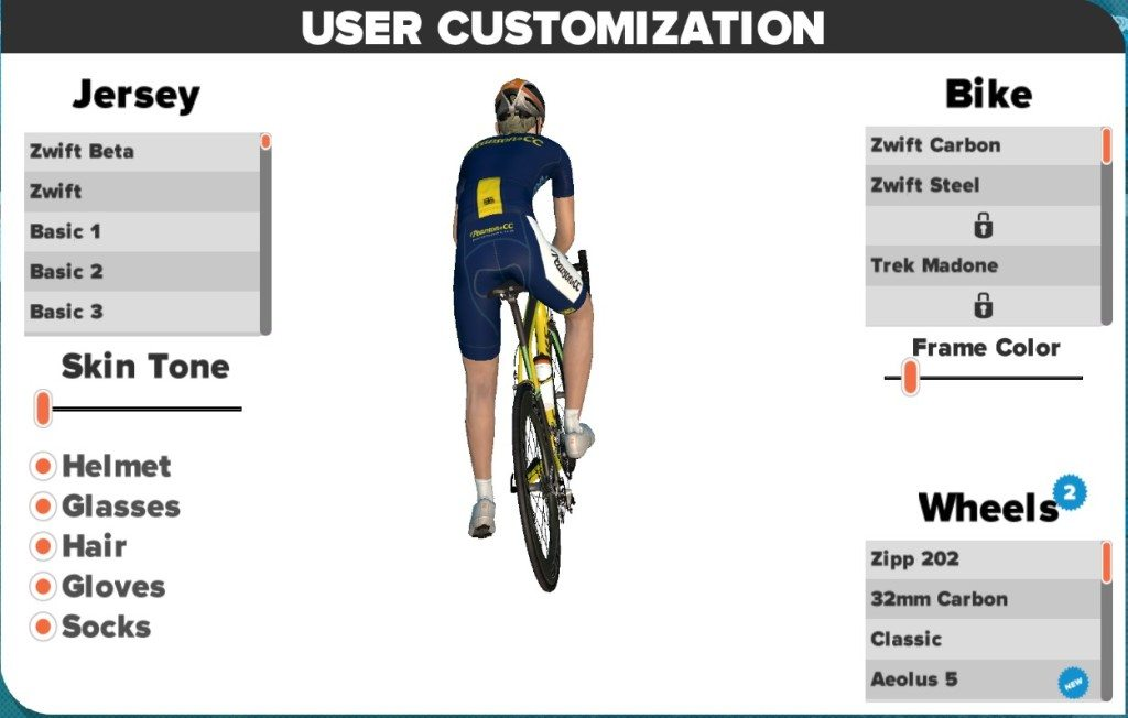 TitaniumGeek Screen-Shot-2016-01-03-at-11.20.16-1024x652 Zwift Promo Code - Promotional jerseys Zwift jersey codes Zwift promo code jersey