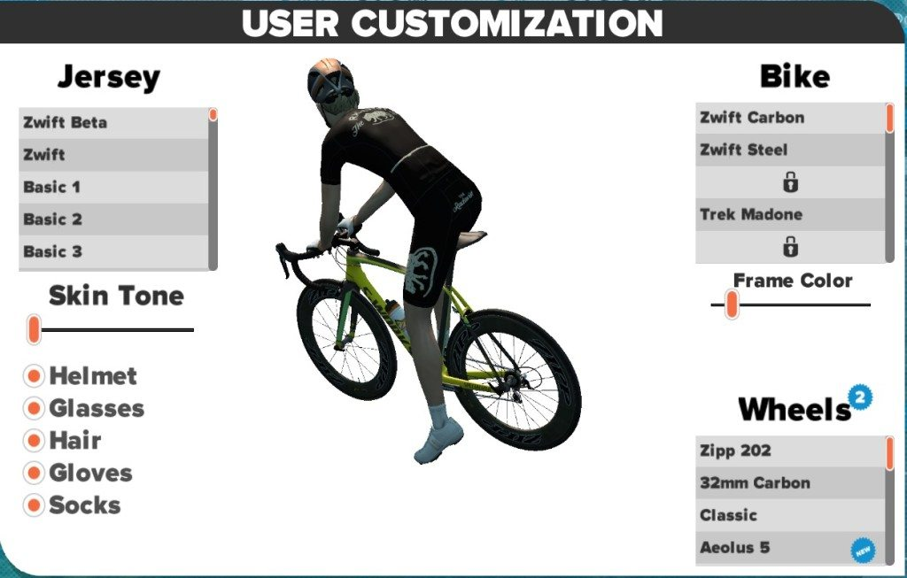 TitaniumGeek Screen-Shot-2016-01-03-at-11.28.12-1024x653 Zwift Promo Code - Promotional jerseys Zwift jersey codes Zwift promo code jersey