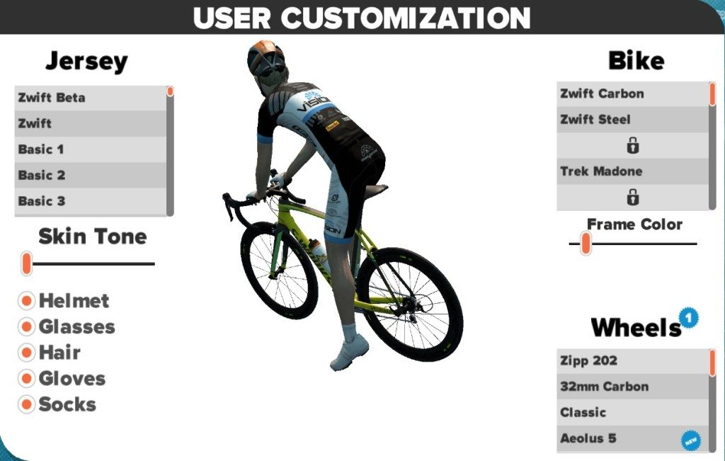 TitaniumGeek Screen-Shot-2016-01-03-at-11.31.05-1024x651 Zwift Promo Code - Promotional jerseys Zwift jersey codes Zwift promo code jersey