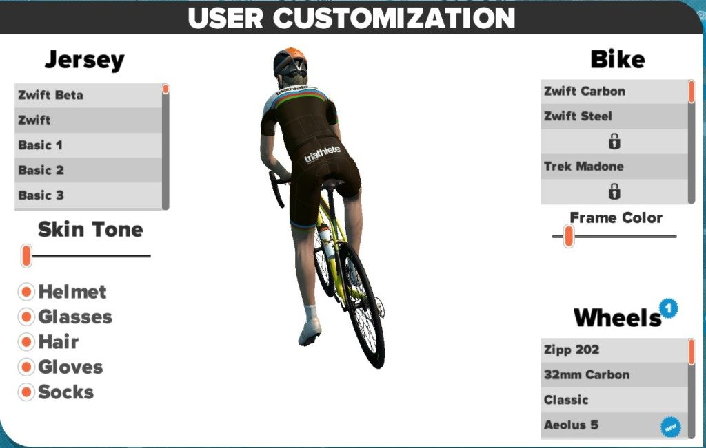 TitaniumGeek Screen-Shot-2016-01-03-at-11.35.29-1024x651 Zwift Promo Code - Promotional jerseys Zwift jersey codes Zwift promo code jersey
