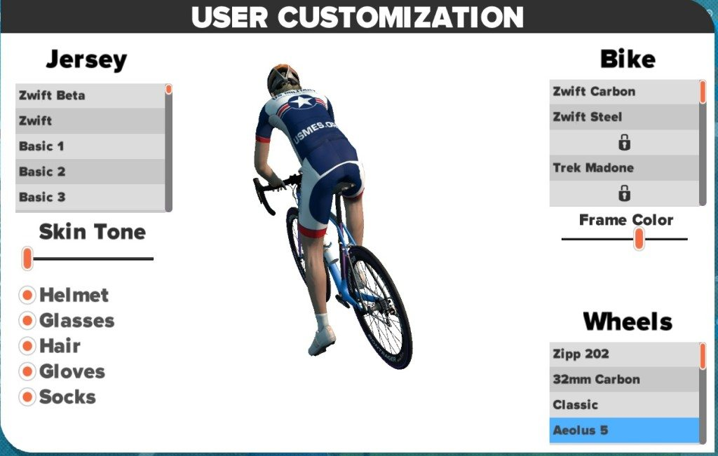 TitaniumGeek Screen-Shot-2016-01-03-at-11.38.11-1024x651 Zwift Promo Code - Promotional jerseys Zwift jersey codes Zwift promo code jersey