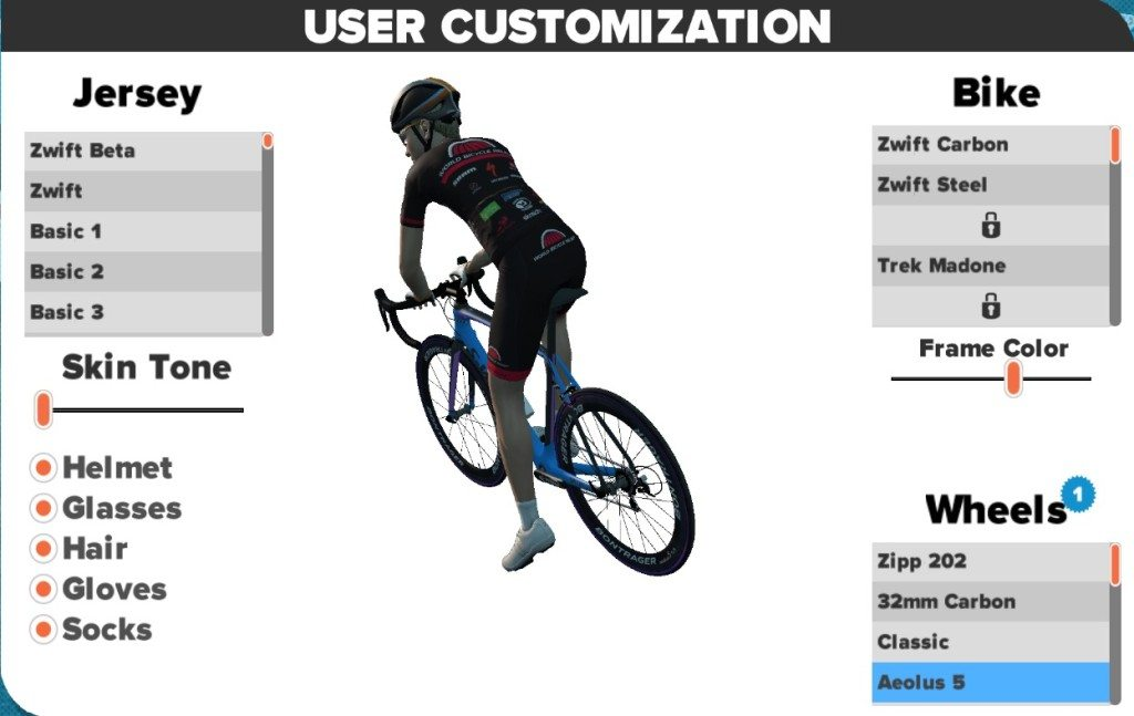 TitaniumGeek Screen-Shot-2016-01-03-at-11.45.29-1024x647 Zwift Promo Code - Promotional jerseys Zwift jersey codes Zwift promo code jersey