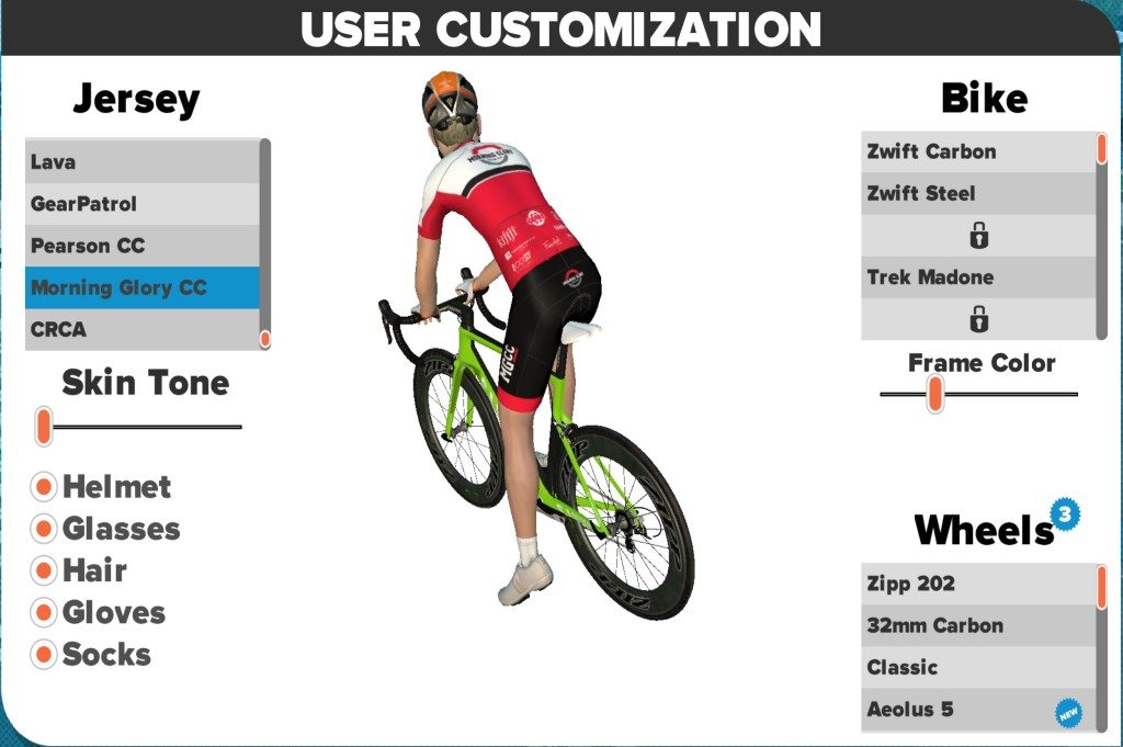 TitaniumGeek Screen-Shot-2016-02-27-at-17.17.09-1024x681 Zwift Promo Code - Promotional jerseys Zwift jersey codes Zwift promo code jersey