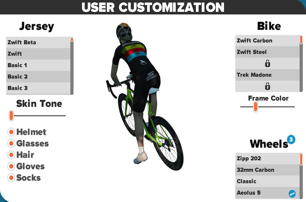 TitaniumGeek Screen-Shot-2016-02-27-at-17.27.39-1024x679 Zwift Promo Code - Promotional jerseys Zwift jersey codes Zwift promo code jersey