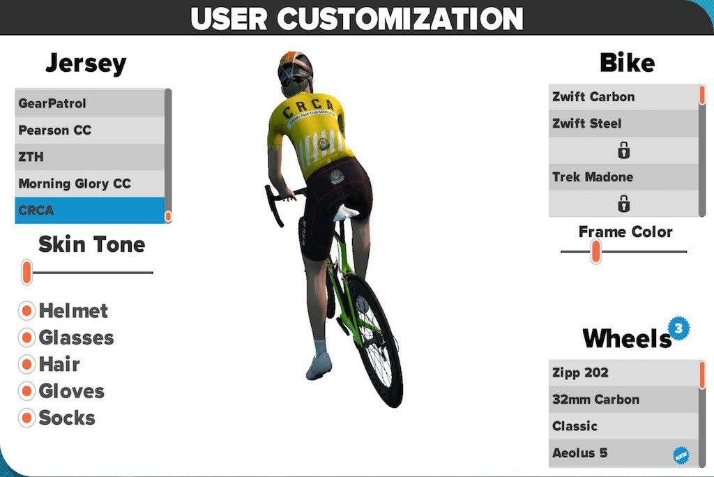 TitaniumGeek Screen-Shot-2016-02-27-at-17.34.45-1024x684 Zwift Promo Code - Promotional jerseys Zwift jersey codes Zwift promo code jersey