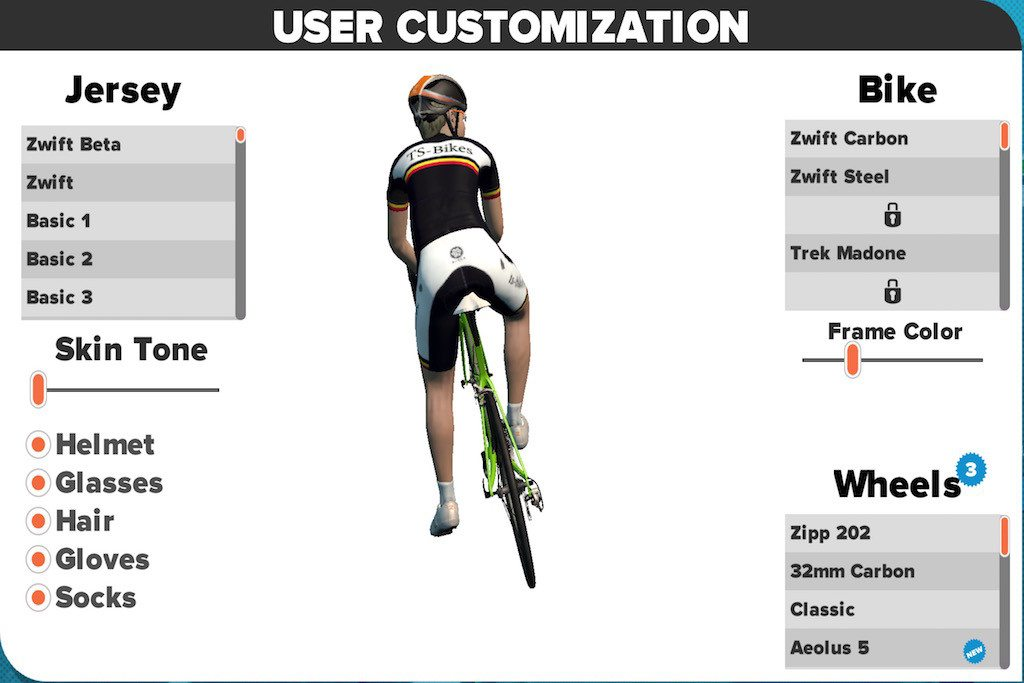 TitaniumGeek Screen-Shot-2016-02-27-at-17.41.26-1024x683 Zwift Promo Code - Promotional jerseys Zwift jersey codes Zwift promo code jersey