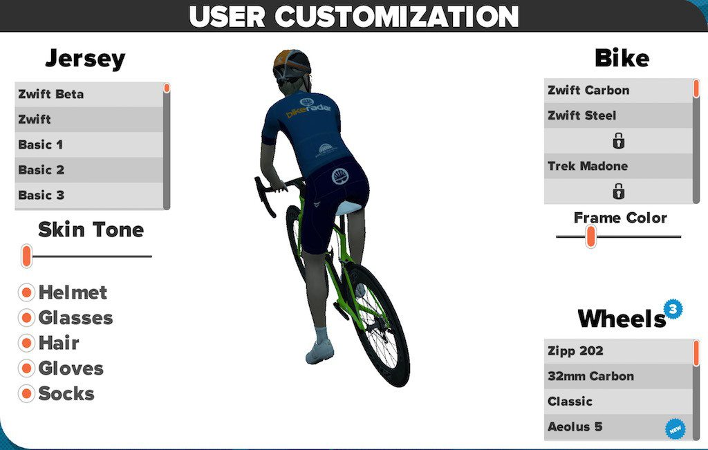 TitaniumGeek Screen-Shot-2016-02-27-at-18.14.27-1024x651 Zwift Promo Code - Promotional jerseys Zwift jersey codes Zwift promo code jersey