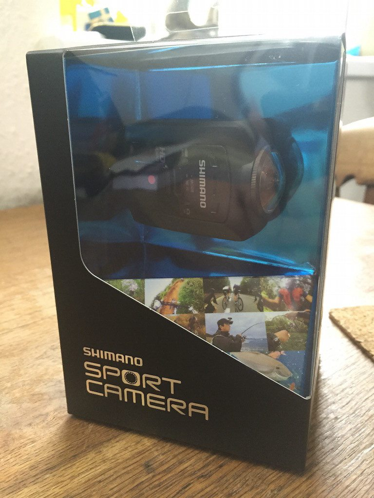 TitaniumGeek IMG 3112 1 768x1024 Shimano Action Camera   CM1000 Review Action Camera Cycling Gear Reviews  shimano Garmin Virb cycling Comparison camera ANT+ action camera   Image of IMG 3112 1 768x1024