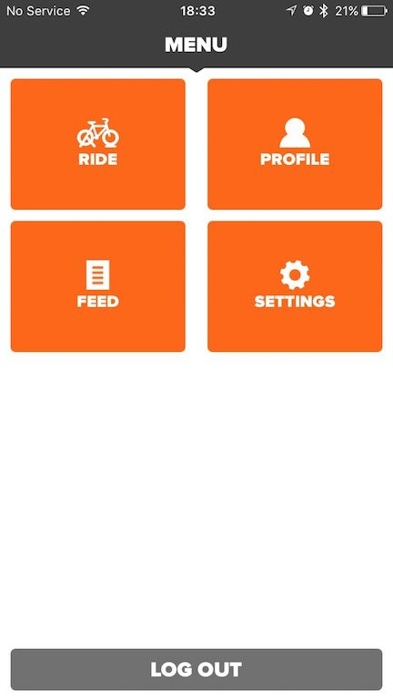 TitaniumGeek IMG_6707 Zwift User Manual - The Unofficial Guide to Zwift! Zwift phone app Zwift manual Zwift user manual updates manual ios Gear cycling android
