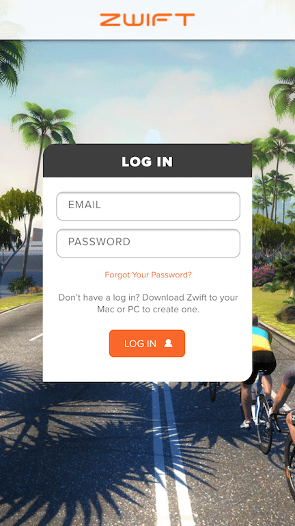 TitaniumGeek IMG_6883 Zwift User Manual - The Unofficial Guide to Zwift! Zwift phone app Zwift manual Zwift user manual updates manual ios Gear cycling android