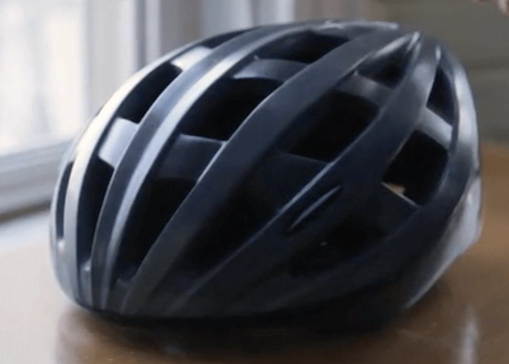 TitaniumGeek Screen Shot 2015 07 16 at 13.55.26 1024x732 KickStarter Lumos Bike helmet hits goal in 1 day! Cycling Gear Reviews  saftey Lumos lights helmet cycling bike light   Image of Screen Shot 2015 07 16 at 13.55.26 1024x732