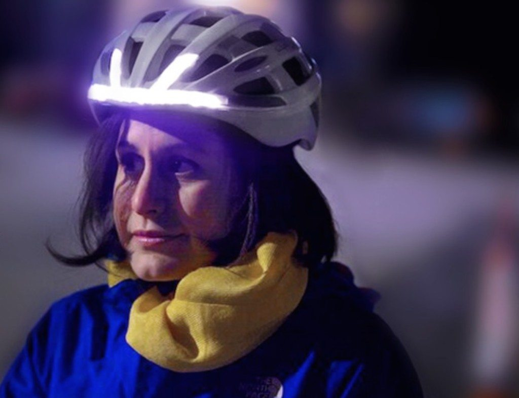 TitaniumGeek Screen Shot 2015 07 16 at 14.24.41 1024x786 KickStarter Lumos Bike helmet hits goal in 1 day! Cycling Gear Reviews  saftey Lumos lights helmet cycling bike light   Image of Screen Shot 2015 07 16 at 14.24.41 1024x786