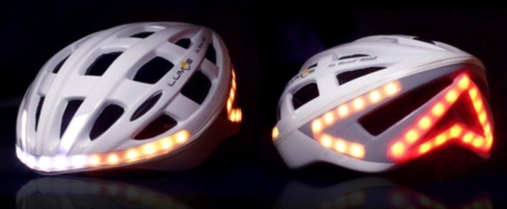 TitaniumGeek Screen Shot 2015 07 16 at 14.24.50 1024x423 KickStarter Lumos Bike helmet hits goal in 1 day! Cycling Gear Reviews  saftey Lumos lights helmet cycling bike light   Image of Screen Shot 2015 07 16 at 14.24.50 1024x423