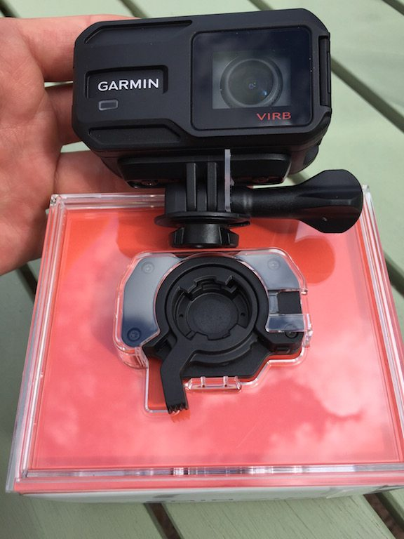 TitaniumGeek IMG 4299 Garmin VIRB XE review   Action Camera review   TitaniumGeek Action Camera Cycling Gear Reviews  Walton Hall VIRB XE review GoPro Gear Garmin Virb garmin cycling action camera   Image of IMG 4299