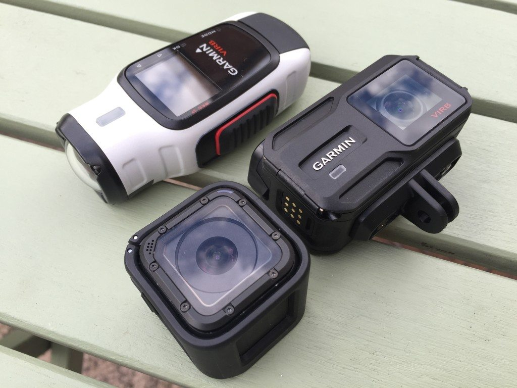 TitaniumGeek IMG 4314 1024x768 Garmin VIRB XE review   Action Camera review   TitaniumGeek Action Camera Cycling Gear Reviews  Walton Hall VIRB XE review GoPro Gear Garmin Virb garmin cycling action camera   Image of IMG 4314 1024x768
