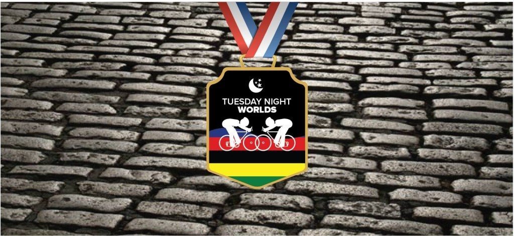 TitaniumGeek 12016135 10153189715951589 1075216638 o 1024x470 Zwift Richmond 2015 Road World Championship Course   A Riders Guide Cycling Zwift    Image of 12016135 10153189715951589 1075216638 o 1024x470