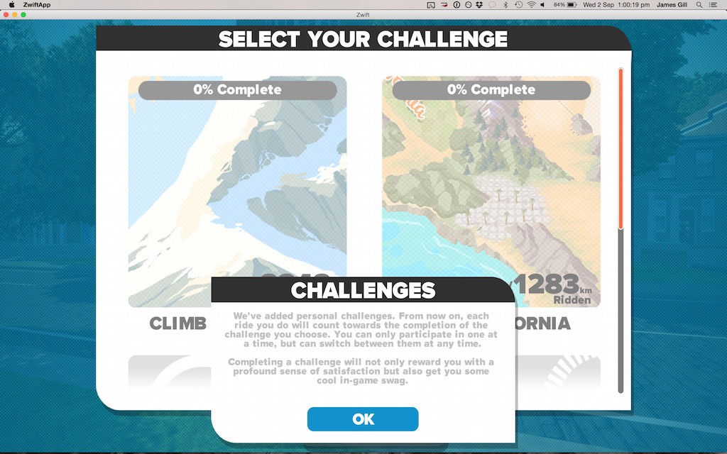 TitaniumGeek Screen Shot 2015 09 02 at 13.00.19 1024x640 Zwift Richmond 2015 Road World Championship Course   A Riders Guide Cycling Zwift    Image of Screen Shot 2015 09 02 at 13.00.19 1024x640