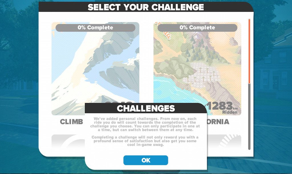 TitaniumGeek Screen-Shot-2015-09-02-at-13.00.19-e1447618687407-1024x609 Zwift User Manual - The Unofficial Guide to Zwift! Zwift phone app Zwift manual Zwift user manual updates manual ios Gear cycling android