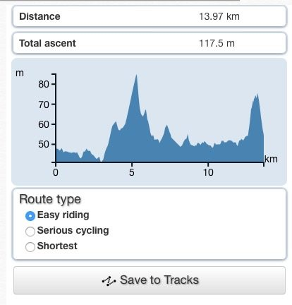 TitaniumGeek Screen Shot 2015 11 17 at 20.53.43 Mio 505 Cycling GPS review Cycling Cycling Computers and GPS Units Gear Reviews  Navigation Mio GPS Cycling GPS Cycling computer cycling   Image of Screen Shot 2015 11 17 at 20.53.43