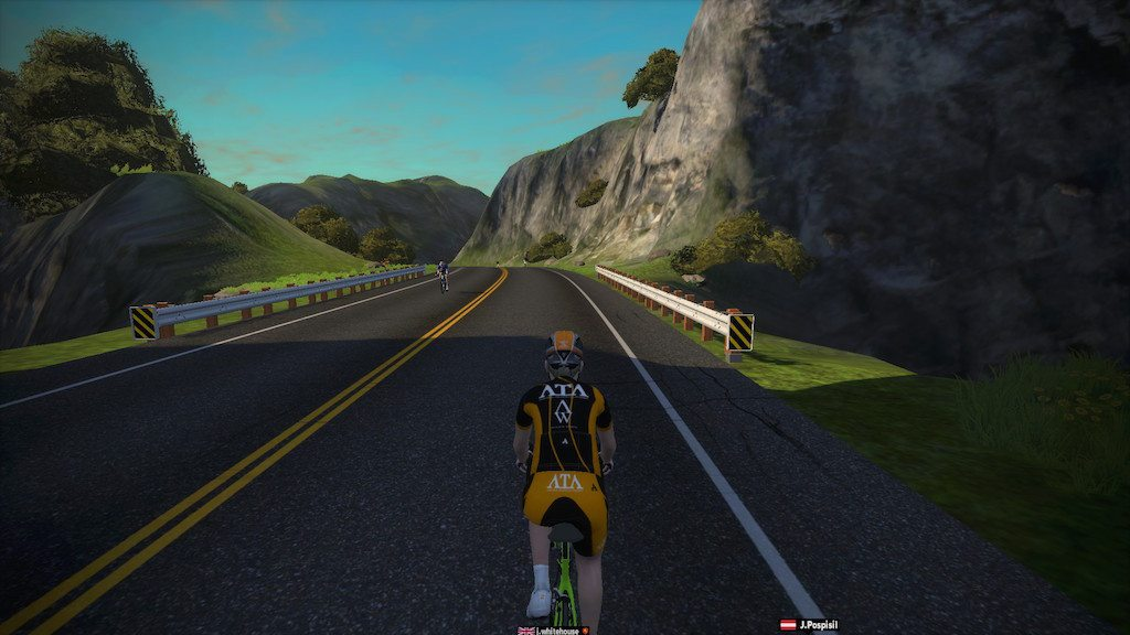 TitaniumGeek 2016-02-07_1239511_clean-1024x576 Zwift Strava Segments Guide Zwift Strava Segments races
