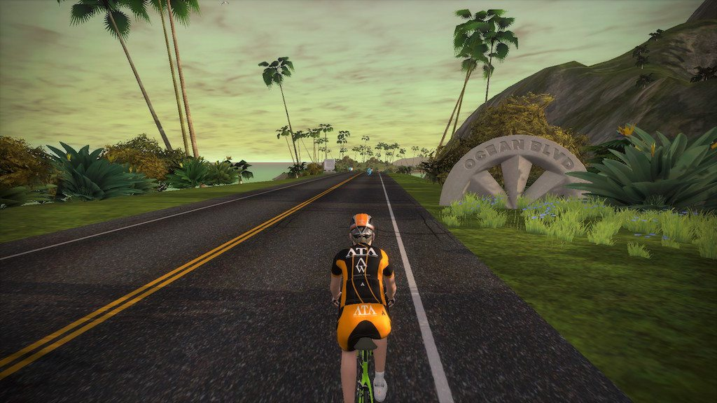 TitaniumGeek 2016-02-07_1243521_clean-1024x576 Zwift Strava Segments Guide Zwift Strava Segments races