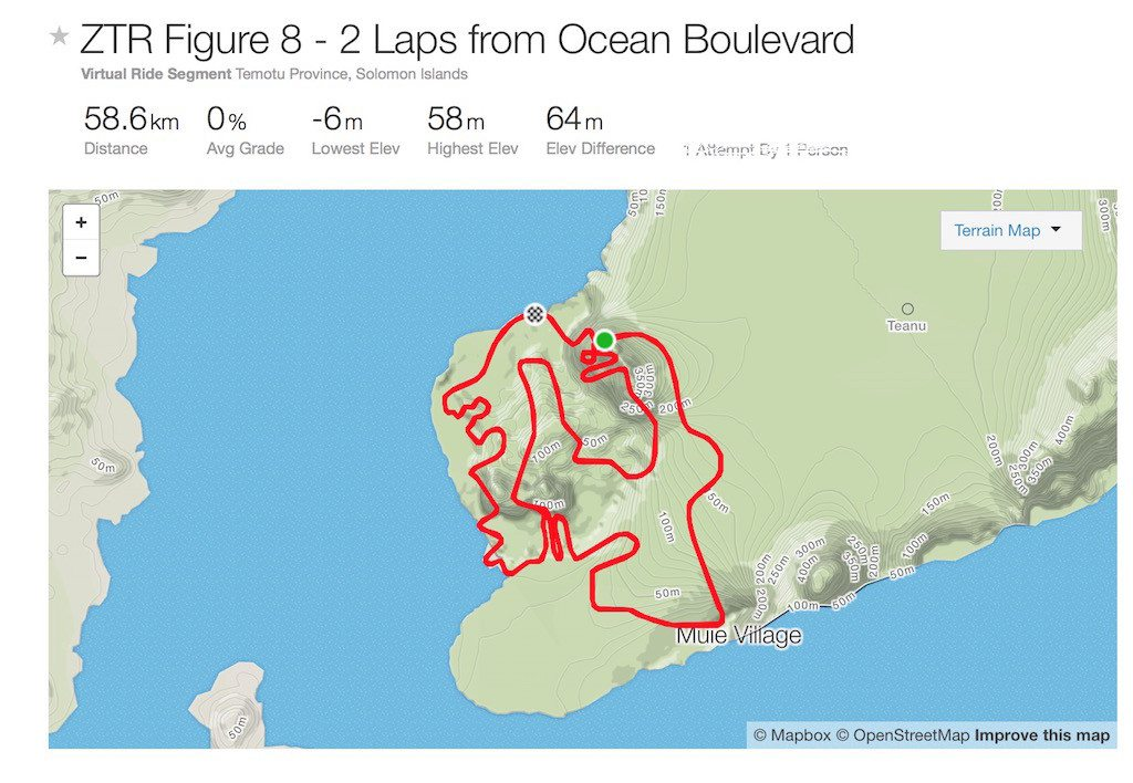 TitaniumGeek Screen-Shot-2016-02-07-at-22.04.10-1024x708 Zwift Strava Segments Guide Zwift Strava Segments races
