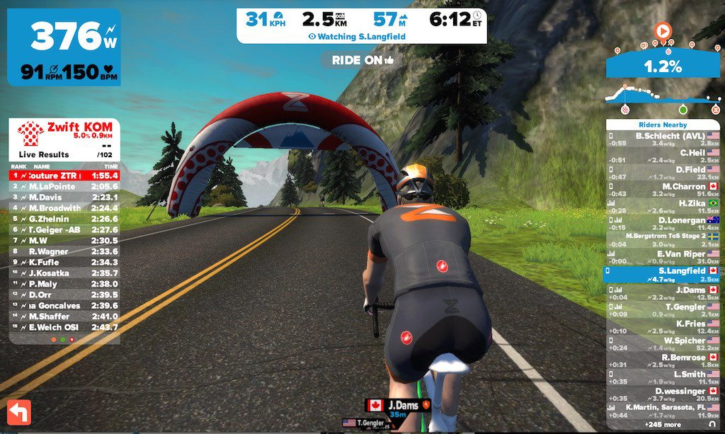 TitaniumGeek Screen-Shot-2016-02-07-at-23.10.36-1024x613 Zwift Strava Segments Guide Zwift Strava Segments races