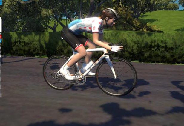 TitaniumGeek 15094488_10210933997003287_8158294871349275499_n-e1483007136310 Zwift User Manual - The Unofficial Guide to Zwift! Zwift phone app Zwift manual Zwift user manual updates manual ios Gear cycling android