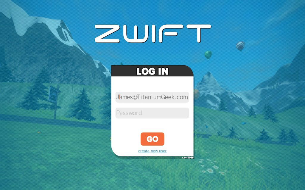 TitaniumGeek Screen-Shot-2016-09-03-at-20.13.01-1024x640 Zwift User Manual - The Unofficial Guide to Zwift! Zwift phone app Zwift manual Zwift user manual updates manual ios Gear cycling android