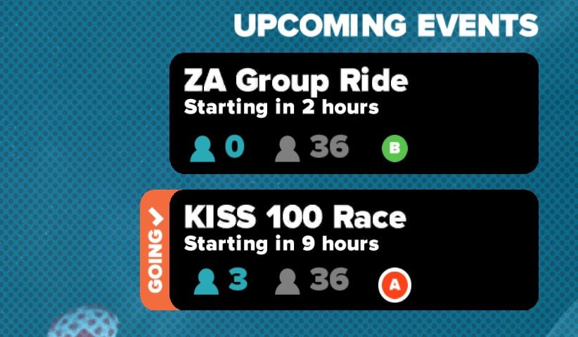 TitaniumGeek Screen-Shot-2016-09-03-at-20.55.09 Zwift User Manual - The Unofficial Guide to Zwift! Zwift phone app Zwift manual Zwift user manual updates manual ios Gear cycling android