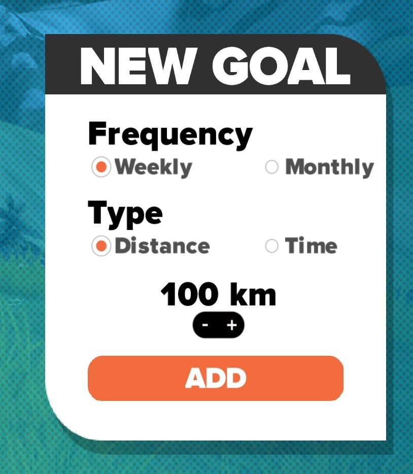 TitaniumGeek Screen-Shot-2016-09-03-at-21.24.59 Zwift User Manual - The Unofficial Guide to Zwift! Zwift phone app Zwift manual Zwift user manual updates manual ios Gear cycling android