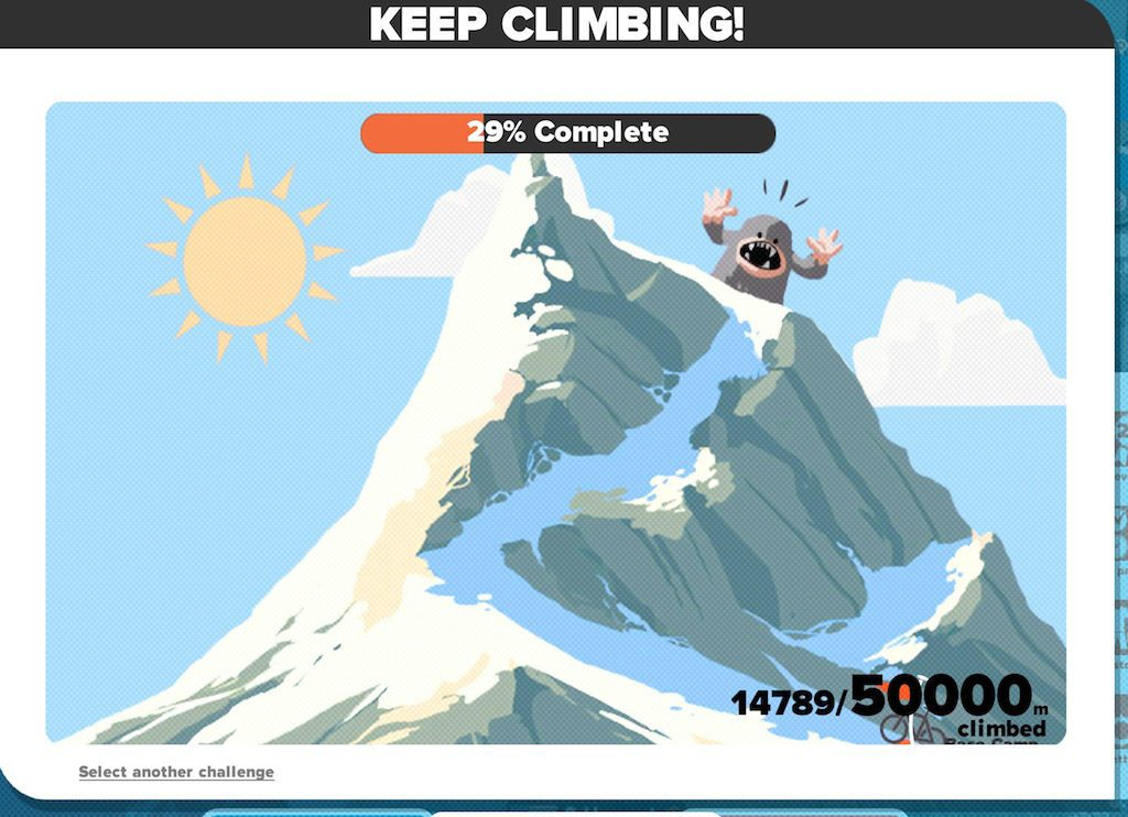 TitaniumGeek Screen-Shot-2016-09-04-at-21.07.05-1024x742 Zwift User Manual - The Unofficial Guide to Zwift! Zwift phone app Zwift manual Zwift user manual updates manual ios Gear cycling android