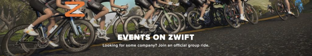 TitaniumGeek Screen-Shot-2017-01-02-at-21.22.22-1024x185 Zwift User Manual - The Unofficial Guide to Zwift! Zwift phone app Zwift manual Zwift user manual updates manual ios Gear cycling android