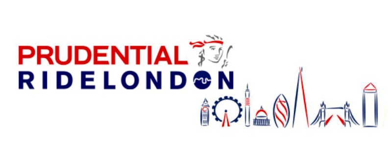 Prudential RideLondon 2016 Race Preparations