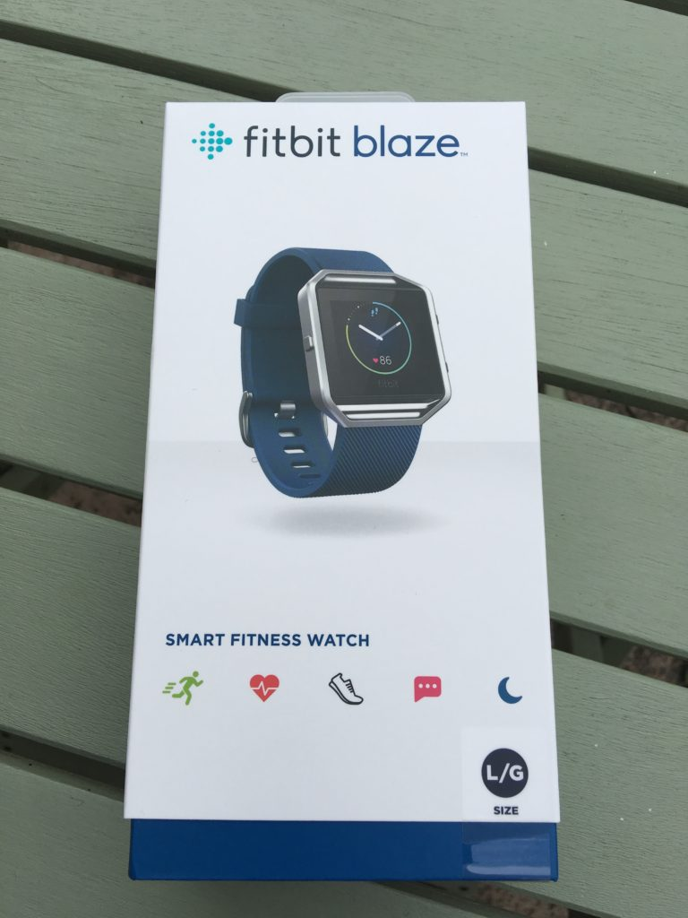 TitaniumGeek IMG 1214 1 768x1024 FitBit Blaze review Cycling Gear Reviews Heart Rate Monitors  steps smart watch smart notifications running optical HRM HRM Fitbit cycling calorie counter Blaze activity tracker   Image of IMG 1214 1 768x1024