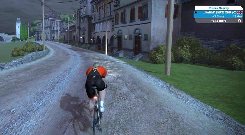TitaniumGeek Screen Shot 2017 01 23 at 07.20.24 1024x564 Zwift User Manual   The Unofficial Guide to Zwift! Cycling Zwift  Zwift phone app Zwift manual Zwift user manual updates manual ios Gear cycling android   Image of Screen Shot 2017 01 23 at 07.20.24 1024x564
