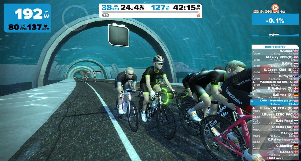TitaniumGeek 2016-11-21_193940197-copy-1024x550 ZwiftPower - The coding behind Zwift Community Racing Zwift cycling
